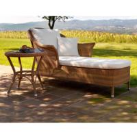 实木沙滩椅子价格,实木沙滩椅子厂家