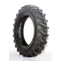旱田 7.50-20 农用轮胎 拖拉机轮胎 厂家直销