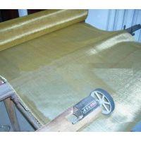 咸宁黄铜/铜丝过滤网 博达厂家直销精良优质 规格齐全质量高量大更优