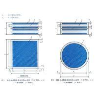 众邦生产供应GYZ/GJZ/F4四氟板式橡胶支座价格亏本销售