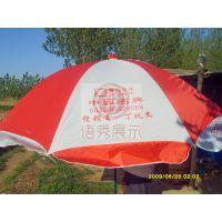 滁州广告伞-滁州太阳伞-滁州遮阳伞,舍得一身剐敢把皇帝拉下马