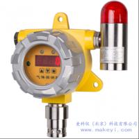 MKY-KQ500D-NH3 智能型氨气探测器库号:3900