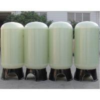郑州井水处理设备|地下水处理设备|旋流除砂器