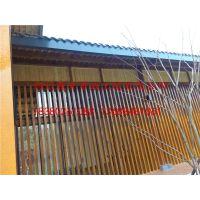 四川驰升专业承接内墙木纹漆 外墙木纹漆 真石漆 乳胶漆工程