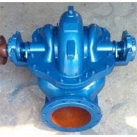河南双吸泵厂家|麟泰泵业(图)|卧式双吸泵厂家