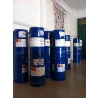 BYK-2050含树脂或不含树脂的溶剂型颜料浓缩浆以及工业涂用分散剂