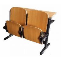 阶梯教室排椅-教室连排椅
