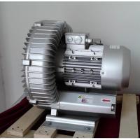 上海灌装机械环保设备印刷机械常用环形高压鼓风机GHB330-AH06-0.55KW