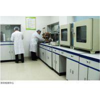 宏鸿品牌(图)|深圳农副产品配送供应|农副产品配送