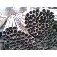 316不锈钢无缝钢管