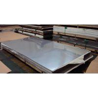 达承特钢供应高品质 GH1016 高温合金