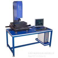 供应二次元测量仪特价出售 二次元维修