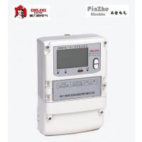德力西电气 DTZ607-10(60)A 三相四线智能电能表 国网专用