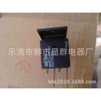 热销SONGCHUAN/松川汽车继电器 896L-1AH-D1 12VDC全新原装现货