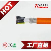 耐高温计算机电缆、供应商、专业生产厂家