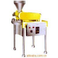 江苏品质保证价格低廉范邦专业生产粉碎机