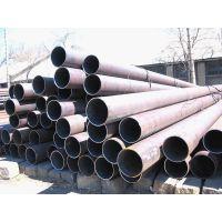 Q345D无缝管 Q345B无缝钢管价格 钢管厂家 规格齐全 切割零卖