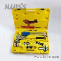 扩管工具PEX-1632  压管工具NEW 机械工具 扩管工具16-32mm
