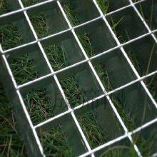 出口质量 揭阳人行道格栅板 防盗热镀锌沟盖板 可提供样品