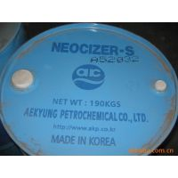 环保增塑剂NEO-T
