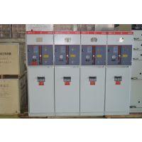 SF6环网柜高压环网柜分类型号原理图
