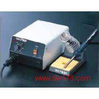 恒温焊台 工业电焊台 小型焊台