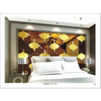 【焕彩拼镜】厂家直销,玻璃背景墙,玻璃拼镜,艺术玻璃吊顶