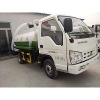 供应污水泥浆抽粪泵,工地泥浆运输车