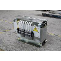 厂家专业生产 隔离变压器 低频变压器GTAF-S500KVA