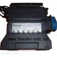 德国Ismet单相小型变压器/树脂胶铸变压器 快速询价 18837113073