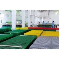 【纺织印染设备专用钢格栅】--慕源张丹生产加工制造一条龙