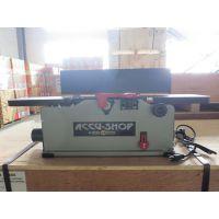 木工机械 平刨 40610CH)型号木工平刨电刨 木工电刨 电动刨床