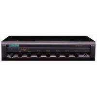 迪士普 DSPPA MP200P MP300P MP600P MP1000P 合并功放