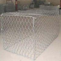 湖南石笼网箱 厂家直销优质低价宾格网 耐腐蚀石笼网