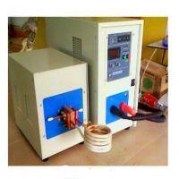 苏州厂家直供:【金达牌】高品质高频淬火炉-钢丝铁丝在线退火炉