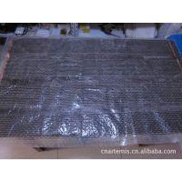 阿特弥斯 大尺寸碳纤维床垫发热片加热垫远红外理疗双人床加热