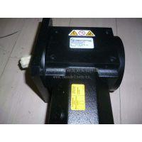 德国STOBER电机/减速机P421SPR0100ME伺服电机