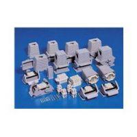 日本SANKEI金属电线管|传感器插座
