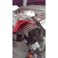 优质国标304精密细管 不锈钢精密毛细管(1*0.125)