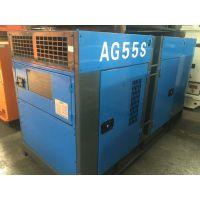 供应柴油发电机组静音箱40kw柴油发电机组|二手柴油发电机组|