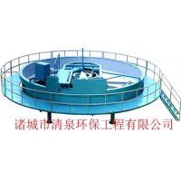 浅层气浮机规格|那曲浅层气浮机|诸城清泉环保(在线咨询)