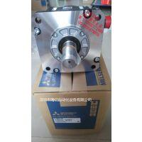 供应HG-SN202BJ-S100