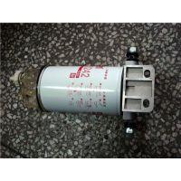 水滤WF2075/WF2076(康明斯弗列加联合供应机滤水滤柴滤
