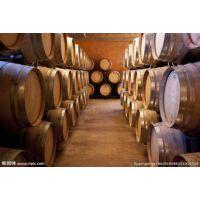 法国波尔多葡萄酒进口清关国际物流公司