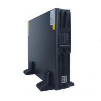 长治市机房ups电源UHA1R-0020标准机型2KVA机架式ups电源