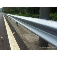 普通公路GR-B-4C护栏板