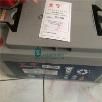 营口太阳能路灯专用蓄电池代理商