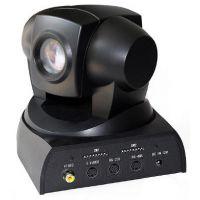 威克,标清会议摄像机,会议摄像机,MCC-D90E