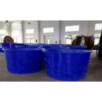 500公斤皮蛋桶 大缸、500公斤皮蛋桶、PE(查看)