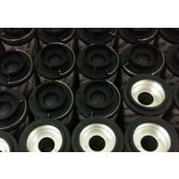 鑫宇生产不锈钢天然气过滤网、燃气设备滤网